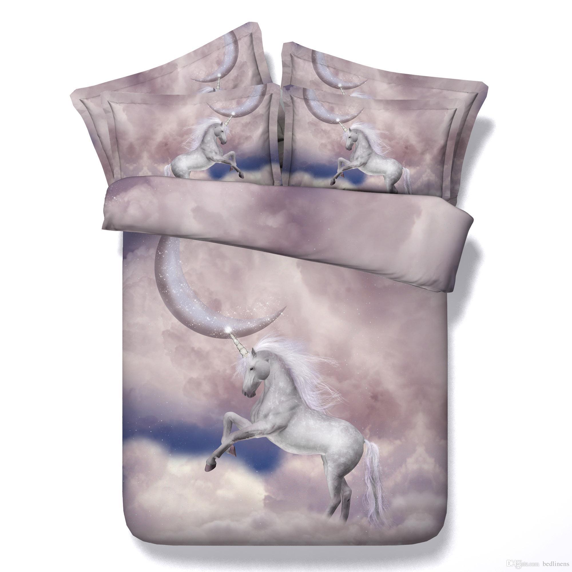 set minions me fluffy sheet unicorn rainbows bedding bed the despicable kids walmart com ip