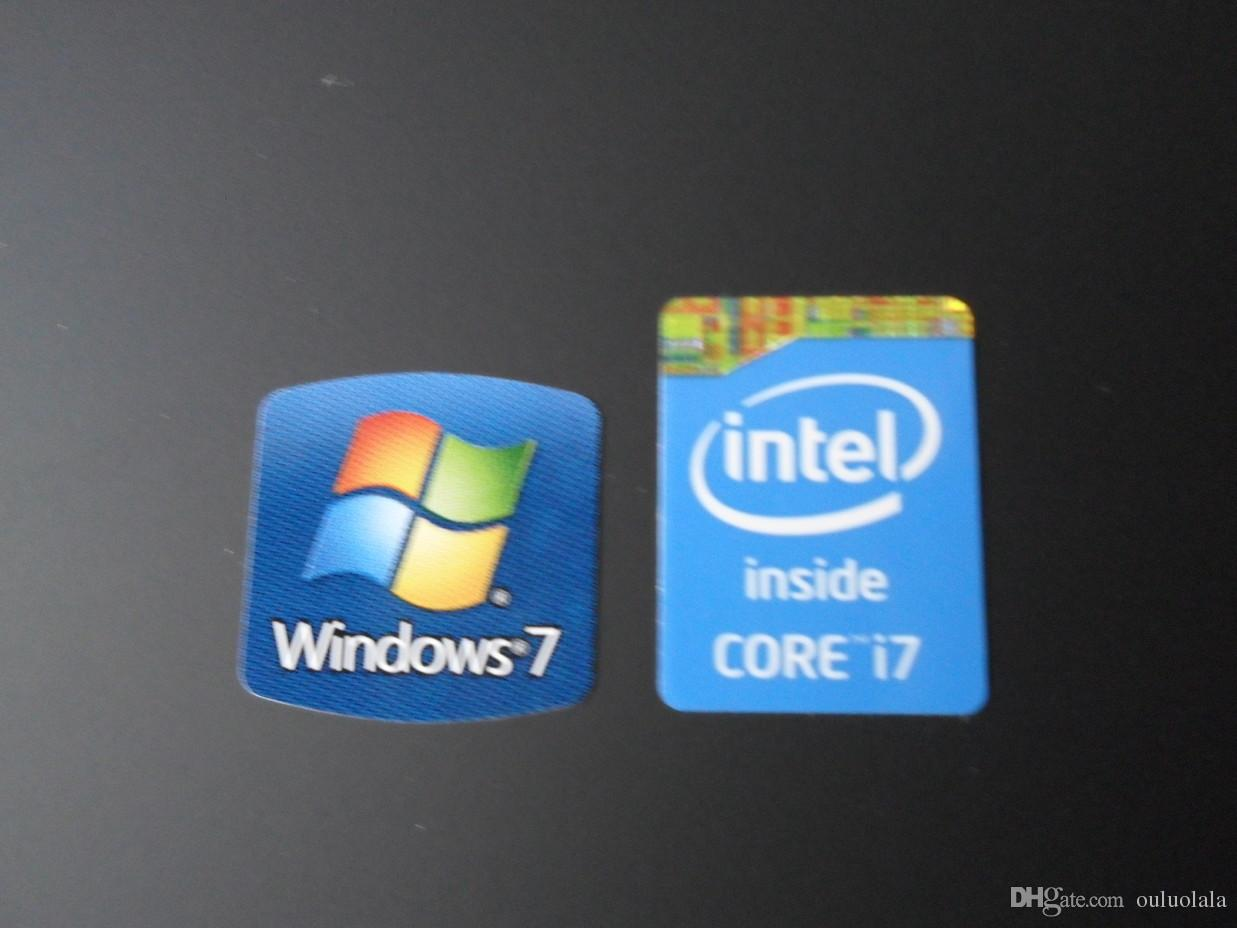 Used Gaming Laptops CPU i7 4800MQ processor GTX 770M PC Laptops 16GB8GB*2 SSD+2*750GB Blu-ray DVD Bluetooth FHD backlight
