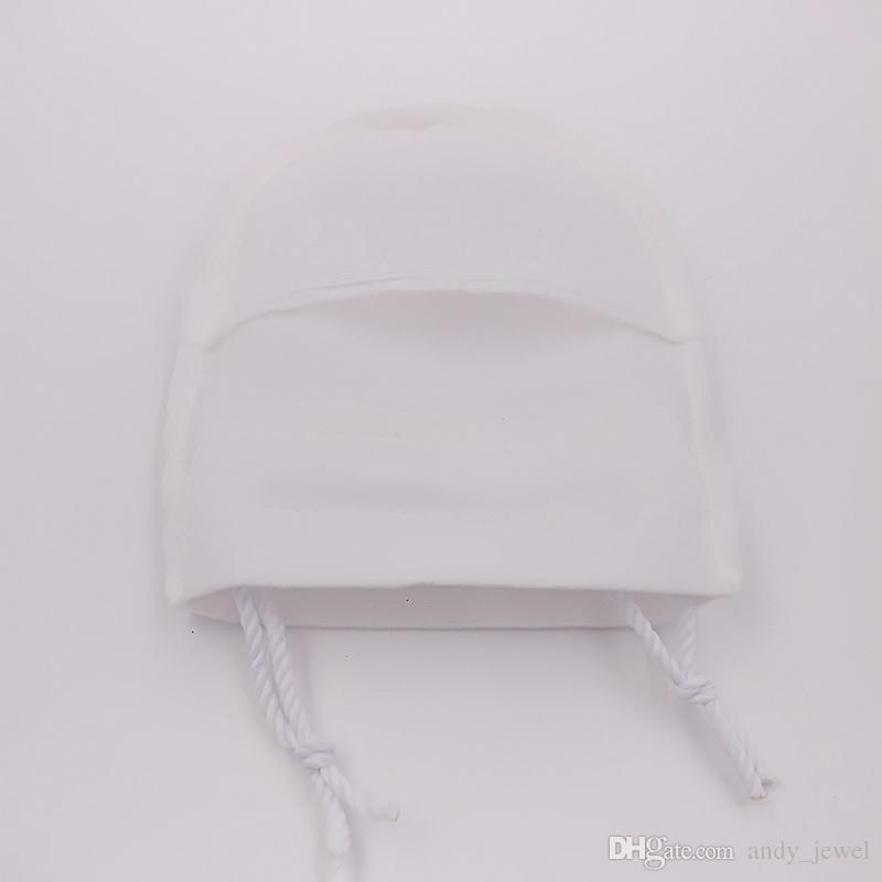 الأكياس المخملية الشريط الأبيض صالح الأوروبي باندورا نمط الخرز سحر وأساور القلائد مجوهرات الأزياء قلادة الحقائب