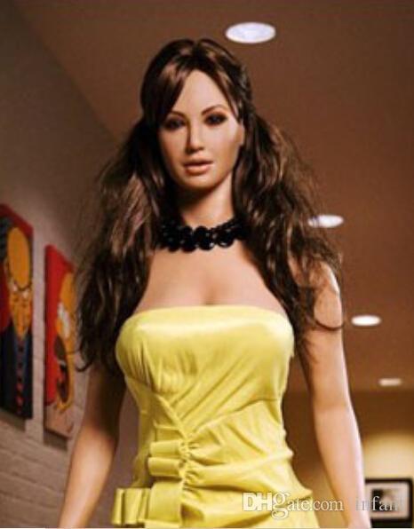sex docka sexleksaker sexprodukter äkta mannequin vagina satt upp med docka, modell silikon; uppblåsbara docka
