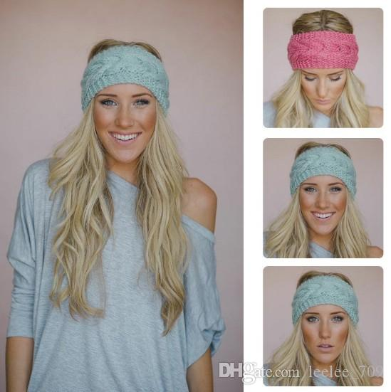 Headbands On Sale