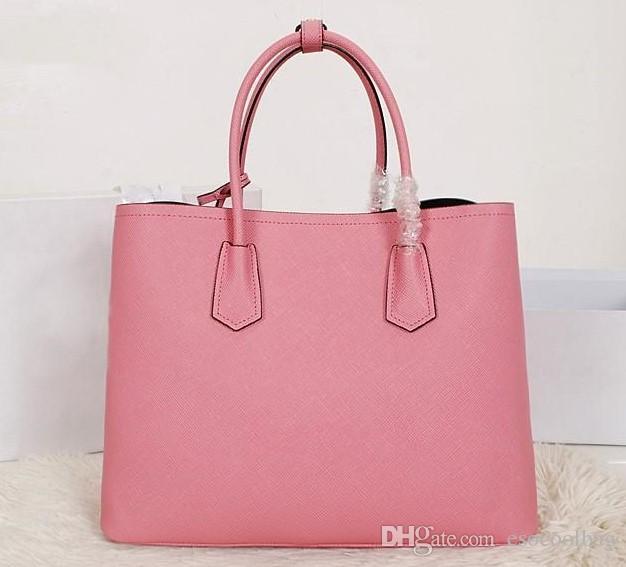 3e64bb44767e Бесплатная доставка горячие сумки 2015 Новая мода женская сумка сумки из  натуральной кожи сумка на плечо равнина большой емкости prd женская сумка