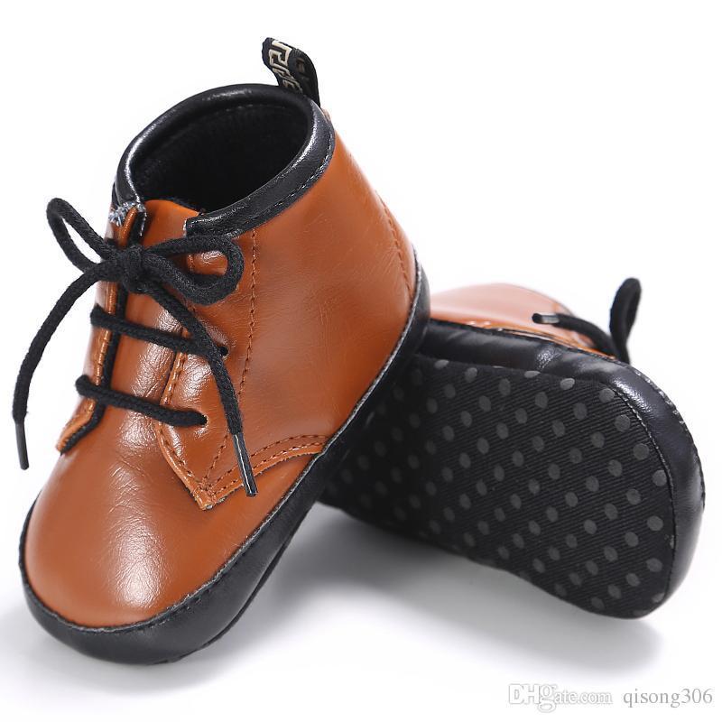 2017 SıCAK kaymaz yenidoğan 0-1 yaşında erkek jel kız bebek ayakkabı yumuşak alt eğlence bebek ayakkabı bebek ilk yürüteç Bebek Toddler ayakkabı