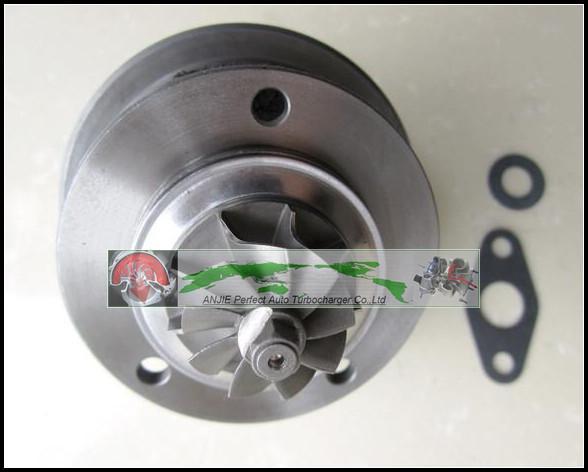 Turbo turbocharger cartridge KP35 CHRA 54359880005 54359700005 54359710005 for Citroen Fiat Lancia Opel Peugeot 1.3 JTD (5)