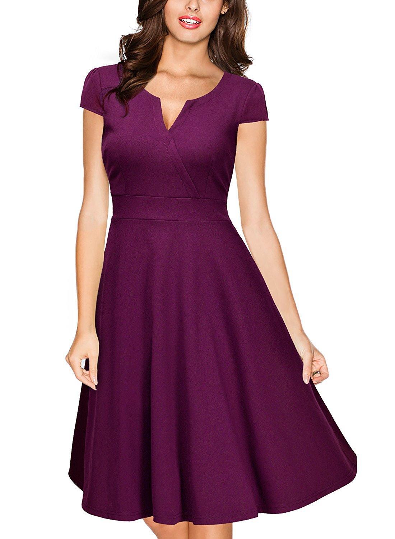 Compre Vintage 1960\'s De Los Años 20\'s Vestidos Cortos De Vestir ...