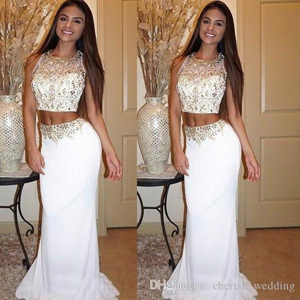Senior Year Prom Dresses for Cheap