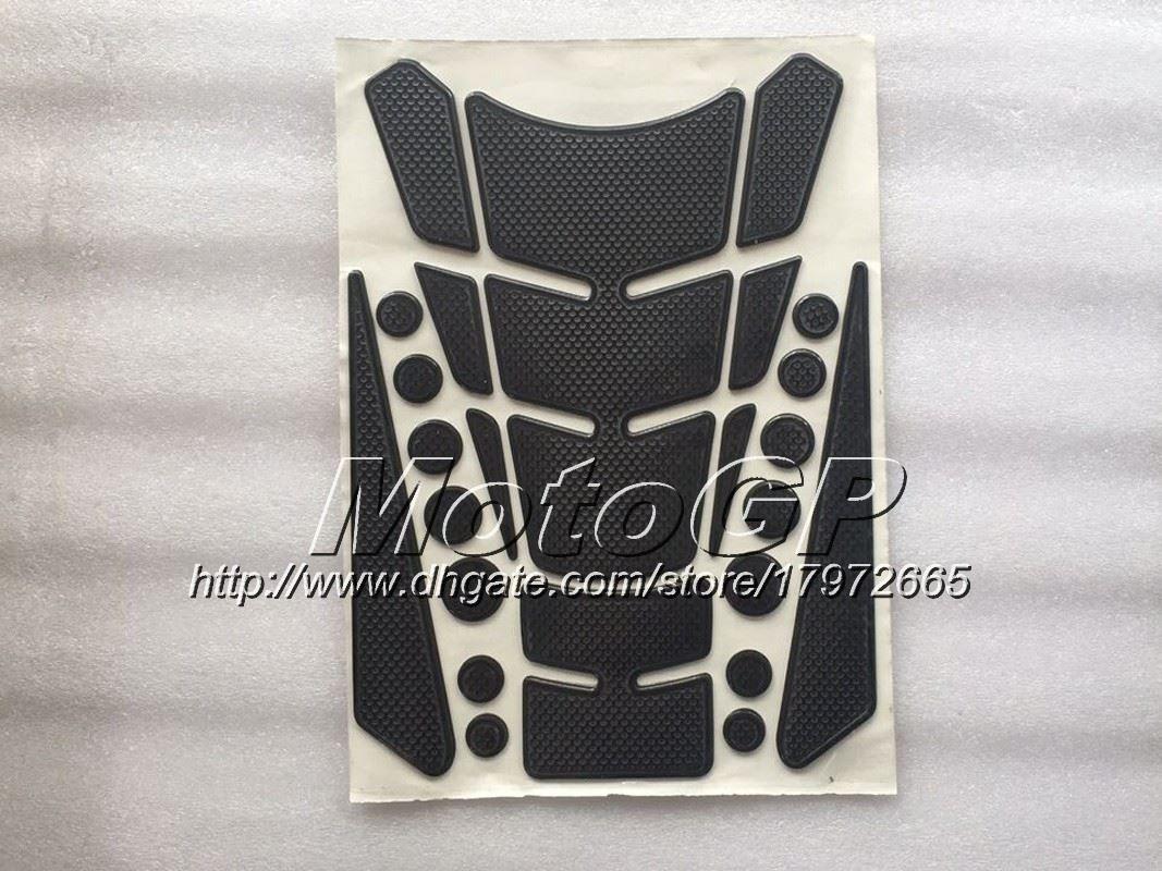 23Colors 3D Carbon Fiber Pad Protector per SUZUKI Hayabusa GSX R1300 GSXR1300 13 14 15 16 2013 2014 2015 2016 3D Tank Cap Sticker