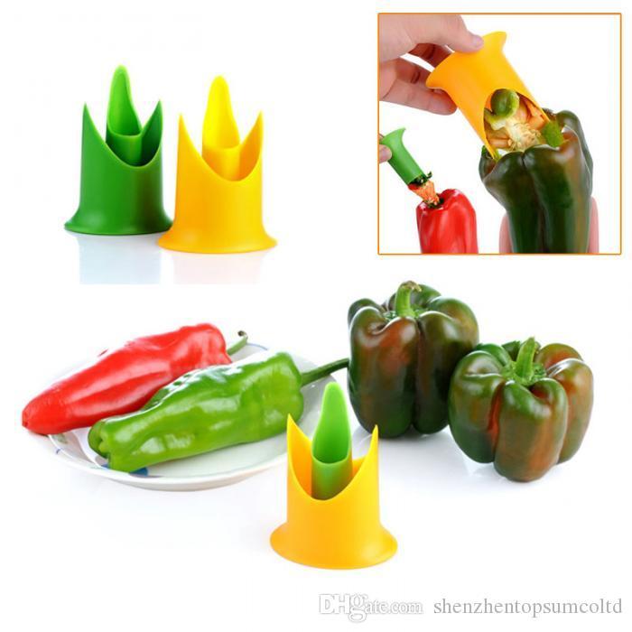 Accessori da cucina Utensili da cucina Utensile da cucina Utensile da cucina Utensile da cucina