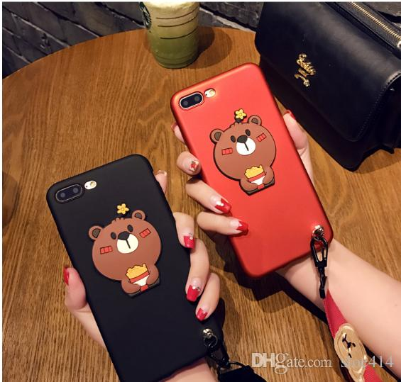 2018 New Arrival for Chinese Brand Bar New Sauvignon Pie Mosaic Sashmill S8plus Lychee Pattern Protector for Slim Cellphone Set