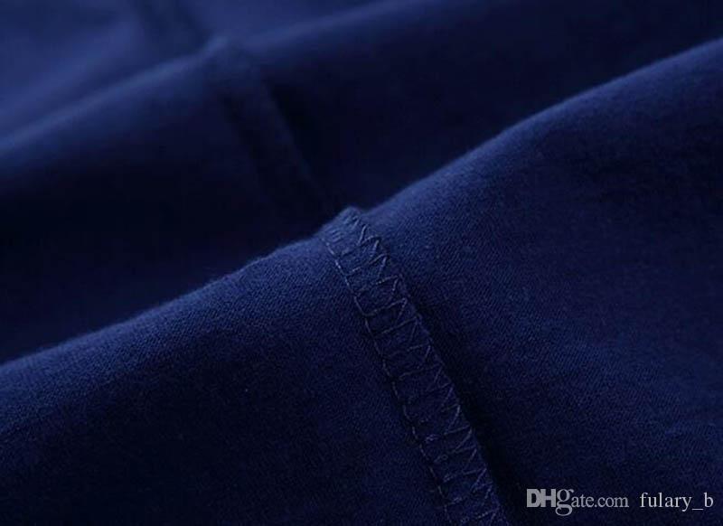 남성 반팔 2017 여름 새로운 반팔 T - 셔츠 남성 지방은 코드 반팔 티셔츠 패션 트렌디 한 3D 늑대 머리 파 증가