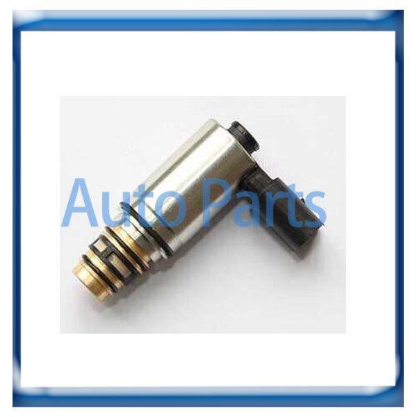 Valvola di controllo compressore d'aria Sanden PXE16 Audi VW 1K0820803 1K0820803F 1K0820859D 2E0820803A