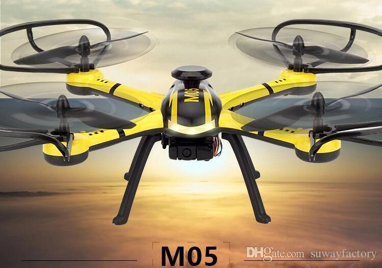 drone grand prix rapperswil