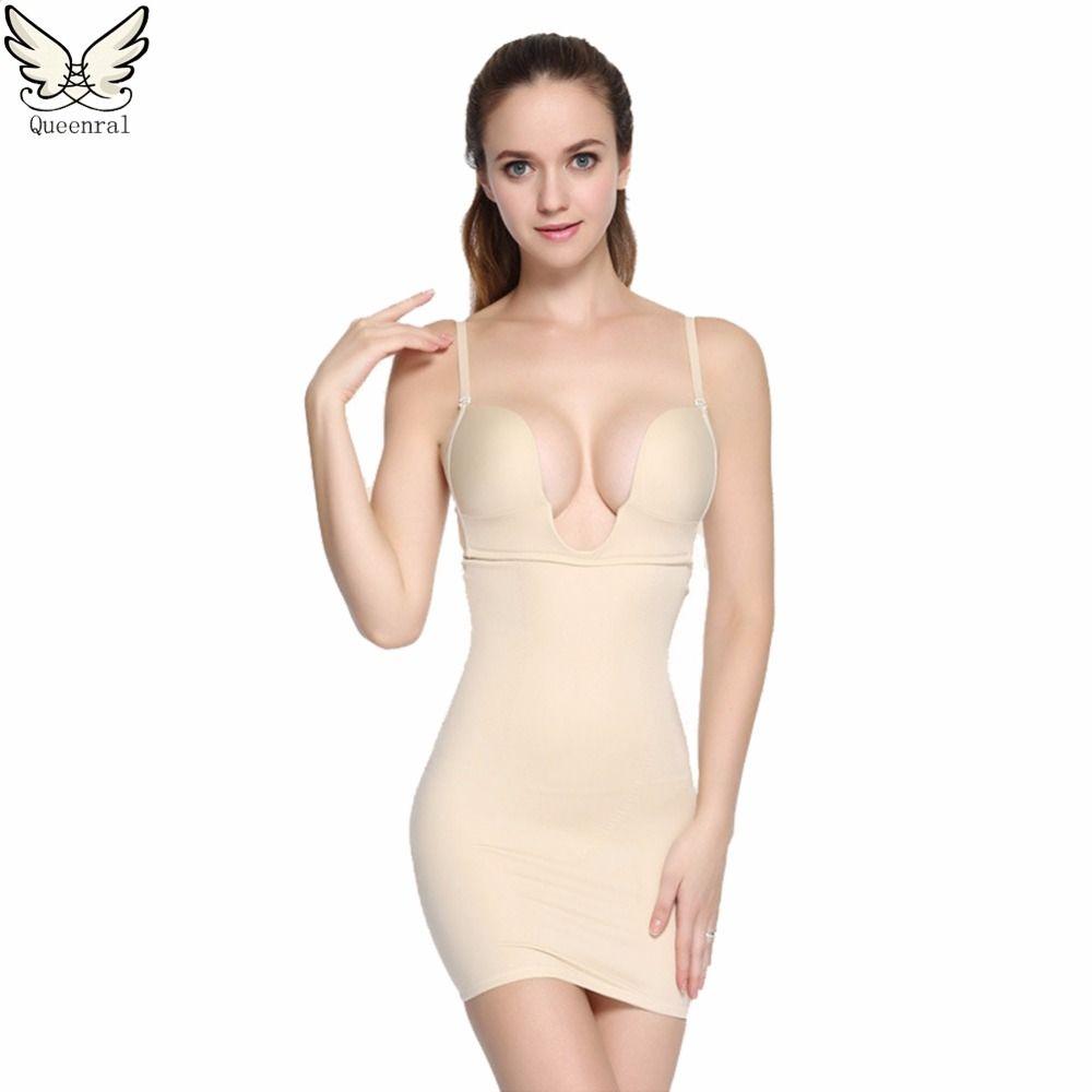 2ba1846a09 Wholesale- Slimming Underwear shaper bodysuit body Lingerie hot Shaper Slim  Belt belly Underwear butt lifter Ladies Shapewear Body Panty