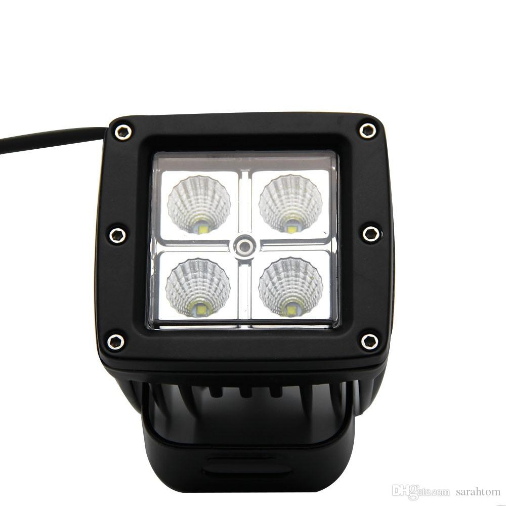 Wholesale commercial electric led work light cree chip 6500k ip67 wholesale commercial electric led work light cree chip 6500k ip67 spot flood beam led light 12v 24v for off road 4x4 tractor truck work lights for sale work mozeypictures Choice Image