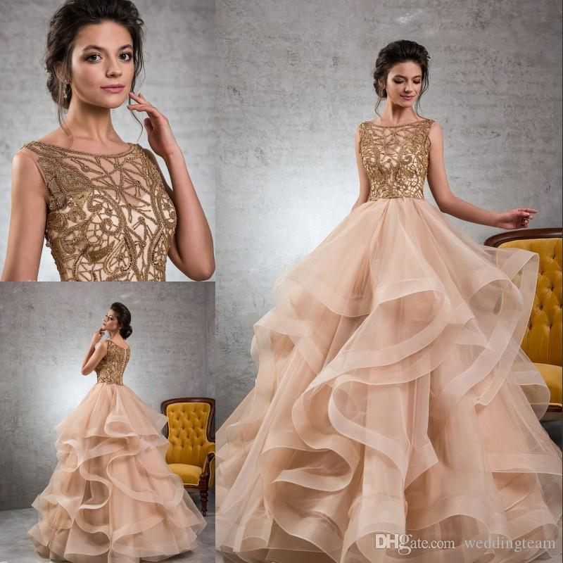 c38bd4d20e9 Cheap Optical Illusions Dresses Discount Made Honor Dresses One Hand