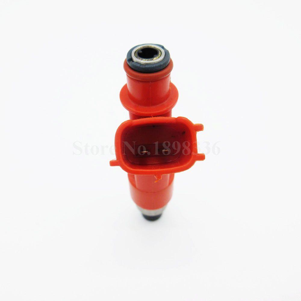 / Injecteur de carburant à haut débit pour Supra 2JZGFE 850CC Haute qualité Oem Numéro 1001-87f90