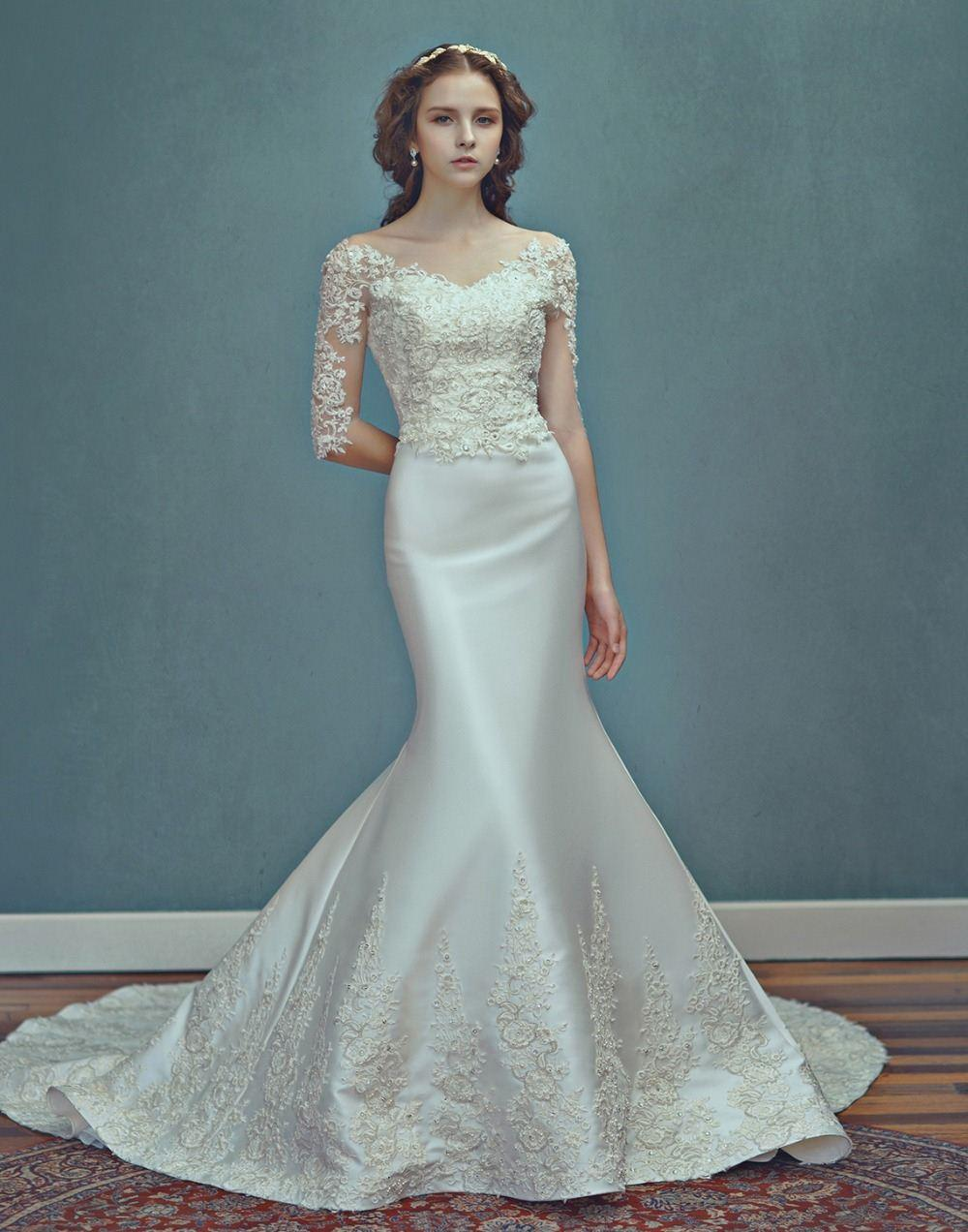 Famous Oleg Cassini Bridal Gowns Gallery - All Wedding Dresses ...