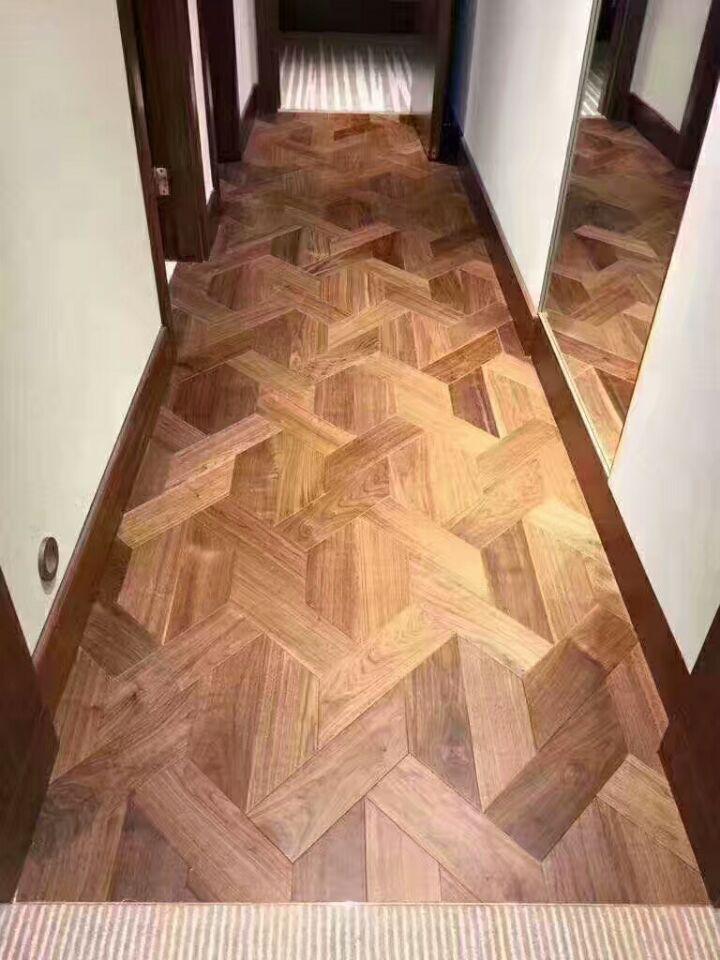 Birch Art And Craftart Carpet Cleaning Laminate Hardwood Floor