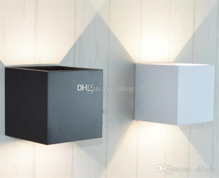 Lampade Da Parete Per Esterni : Acquista nuova lampada da parete esterni tutti i tipi di