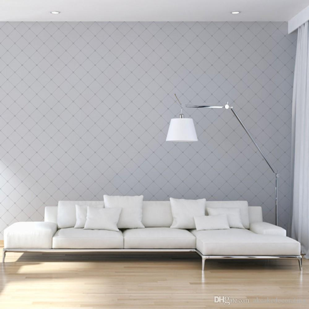 Wedding Decorating New Mesh Stencil For Diy Wall Painting Waterproof