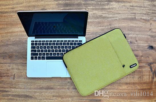 Водонепроницаемый Crushproof 8,10,11,12,13,14,15.6 дюймов ноутбук сумка для ноутбука для женщин, женщин портфель для ноутбука чехол