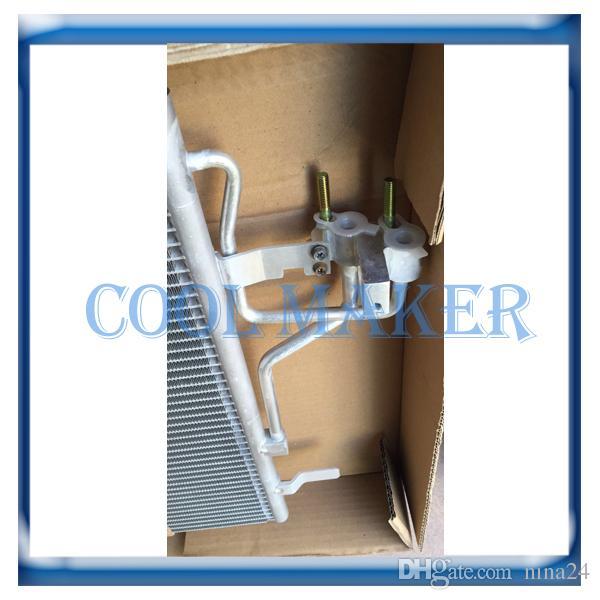Autokondensator für Ford Kuga TSP0225700 8V4119710AB 08053034 8FC351319401 940144