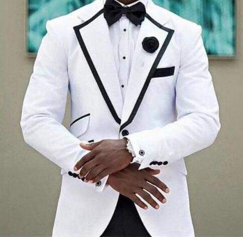 Europe and the United States men suits suit 2 custom's cathedral and the groom dress wedding party official singer cut stage