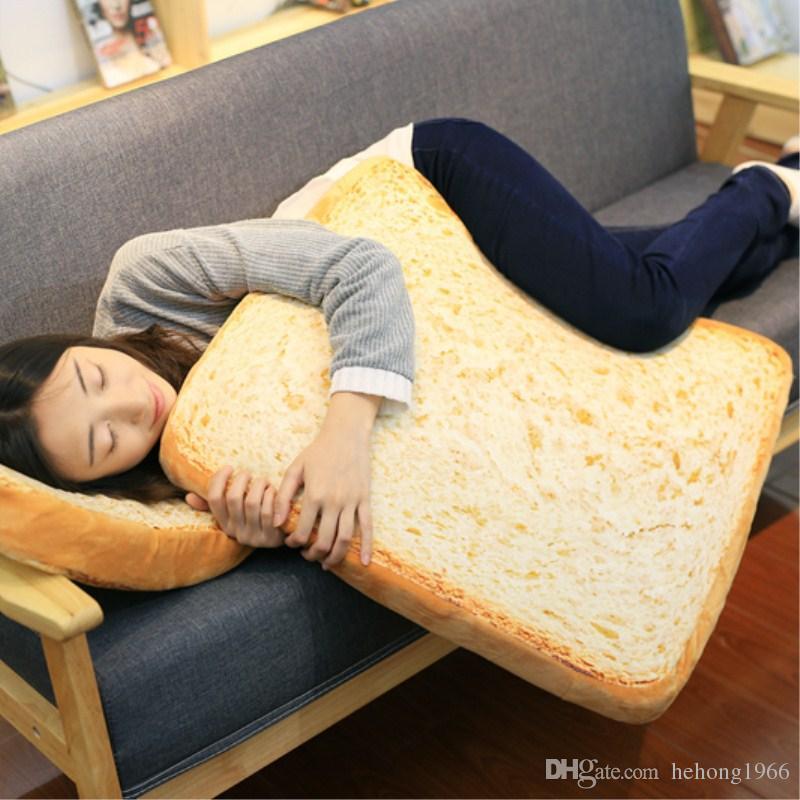 toast cushion simulation section seat cushions cat pet graduation rh dhgate com