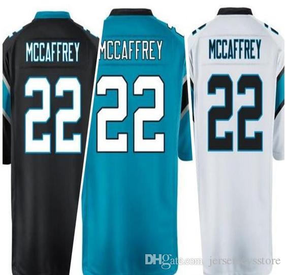 22 christian mccaffrey jersey rh worldstationeryday org