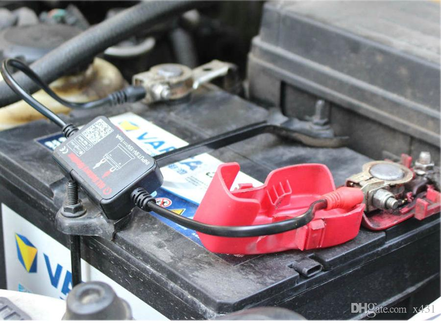 Bluetooth 12v Battery Tester Quicklynks Bm2 Battery Monitor Car