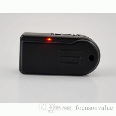 HD 720P Mini DV DVR Thumb Mini Camcorder Portable mini camera Sports DV Motion Detection digital video recorder