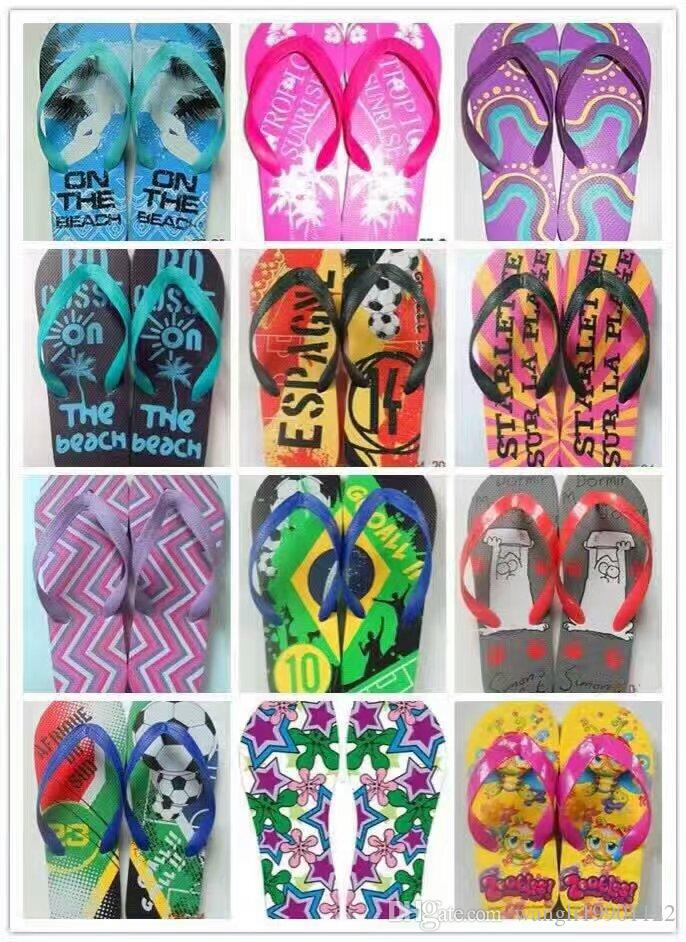 0d86f698bdfe flip flop slippers cheap   OFF67% Discounted