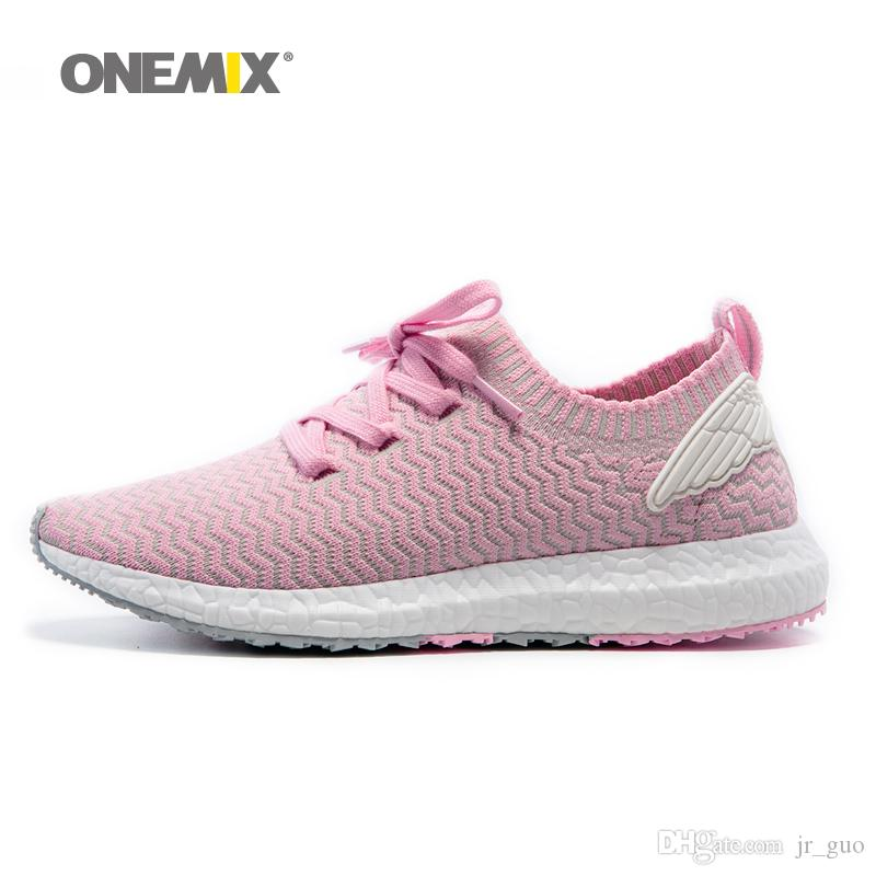 cfa0429cbff228 ... Shoes For Women Free Run Athletic Trainers Womens Pink Sport Shoe 2018  Classic Fashion Leisure Outdoor Walking Sneakers From Jr guo