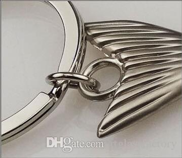 Beer Bottle Opener with Key Ring for Daily Use Fantastic Shark Shape Design Zinc Alloy Wholesale Bar/Kitchen Tool