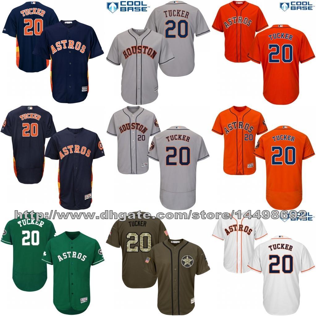 8367fe2147d 431b8 f61ac  cheap stitched nfl elite jersey 2017 youthmens houston astros  jerseys 20 preston tucker orange navy blue