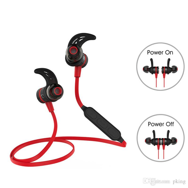 Earphones 3 Pcs Handfree 5.5mm Hole Headset Earhook Earphone For Mp3 Player Computer Mobile Telephone Earphone Wholesale Easy And Simple To Handle