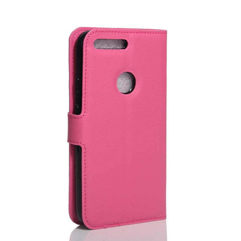 wholesale Retro Flip Stand Wallet Leather Case Cover for Google Pixel for Google Pixel XL Mobile Phone Case with Card Holder Stand