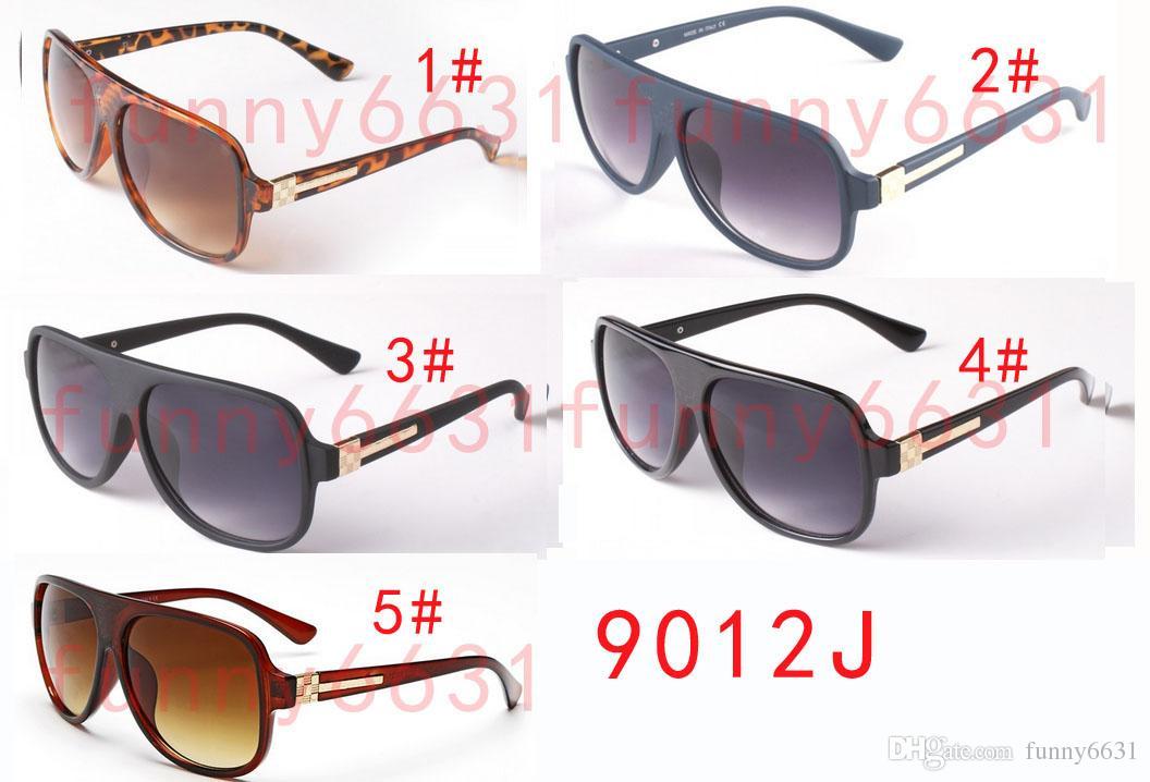 Ciclismo occhiali da sole donne UV400 occhiali da sole moda uomo occhiali da sole guida occhiali da guida vento specchio freddo occhiali da sole spedizione gratuita