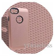For LG Aristo 2 Motorola Moto E4 E5 Plus G5 Plus LG Tribute Dynasty Cheap Cover TPU Hybrid Phone Case Factory Price