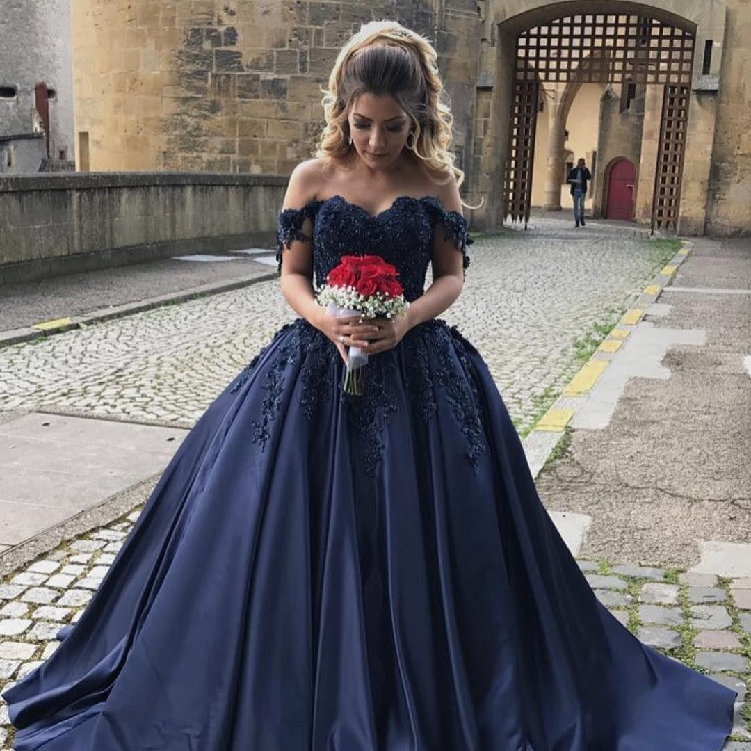 Regency Purple Ball Gown Quinceanera Dresses Sweetheart Off Shoulder ...