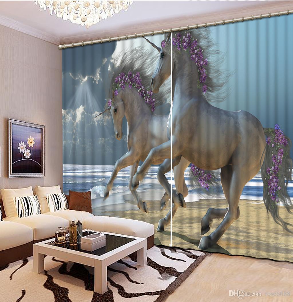 Acheter dcoration maison gallery of acheter deco maison u for Acheter decoration maison