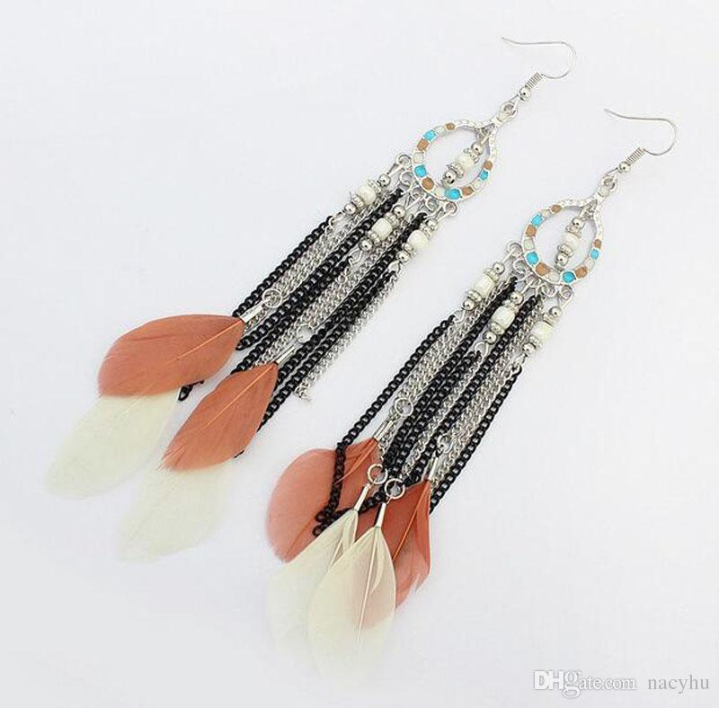 Earrings for Every Type of Woman