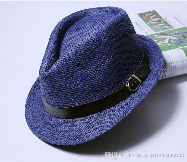 Kitted impression casquettes blanc gris casquettes casquettes de mode de taille moyenne pour presque