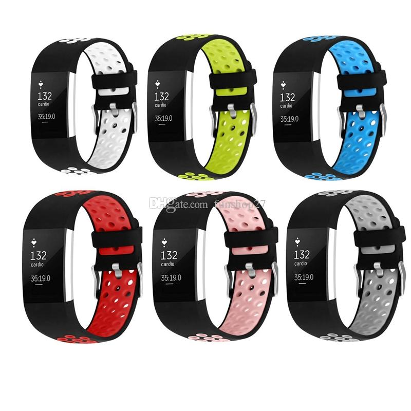 10 Best Step Counter Pedometer Watch Bracelet for Fitness ...