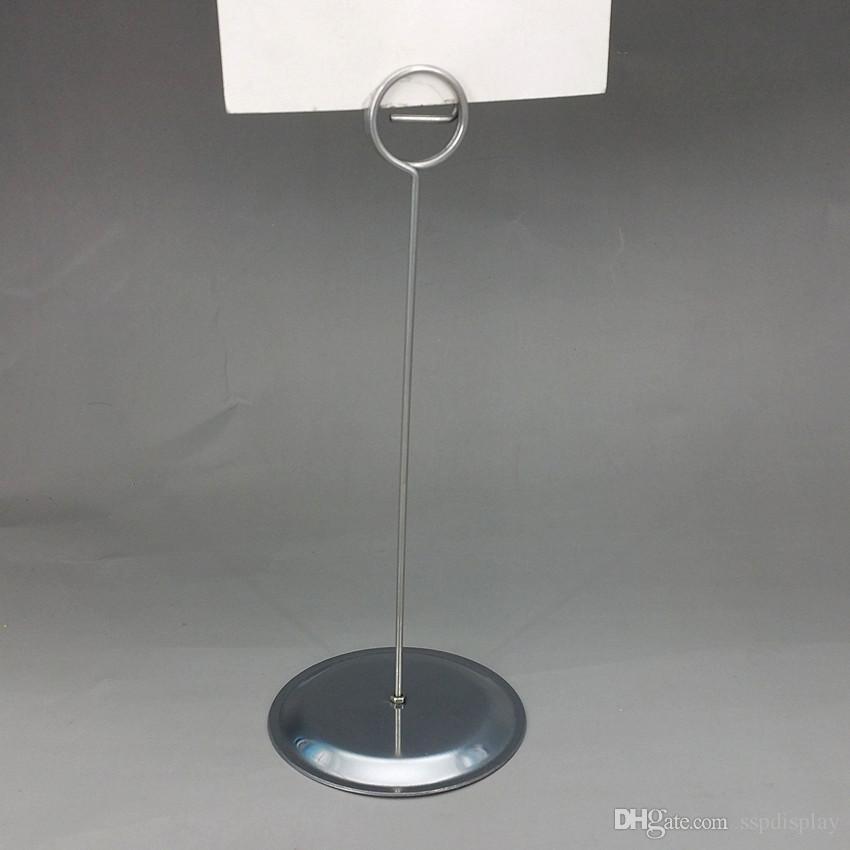 Metal Holders 100 Images Metal Taper Candle Holder Set