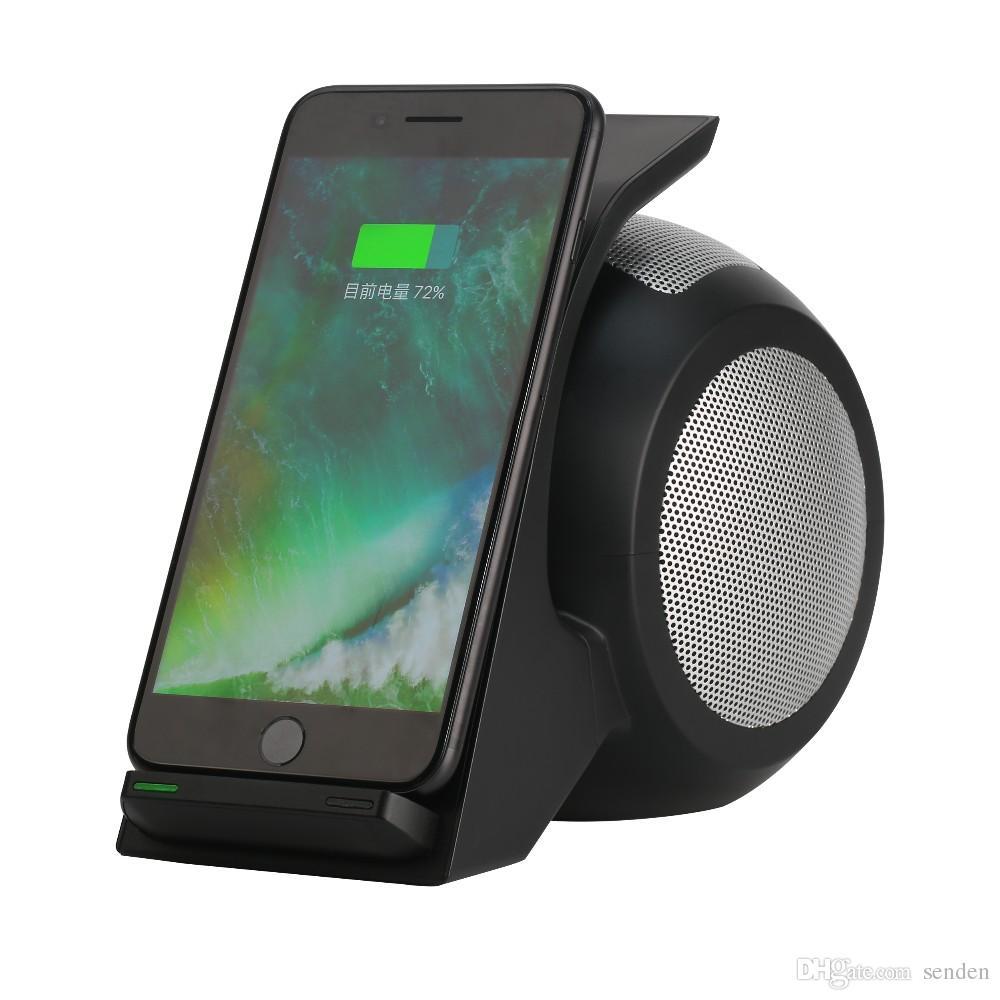 Unique Speakers best unique snail shaped 3 in 1 bluetooth speaker wn1 wireless