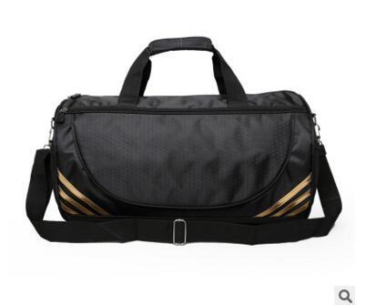 Hot Sale Brand Design Men Women Traveling Bags Outdoor Sports Mens Fitness  Bag Business Luggage Bag Taekwondo Drum Bag Travel Bag Brand Shoulder Bag  ... eeec28b63f754