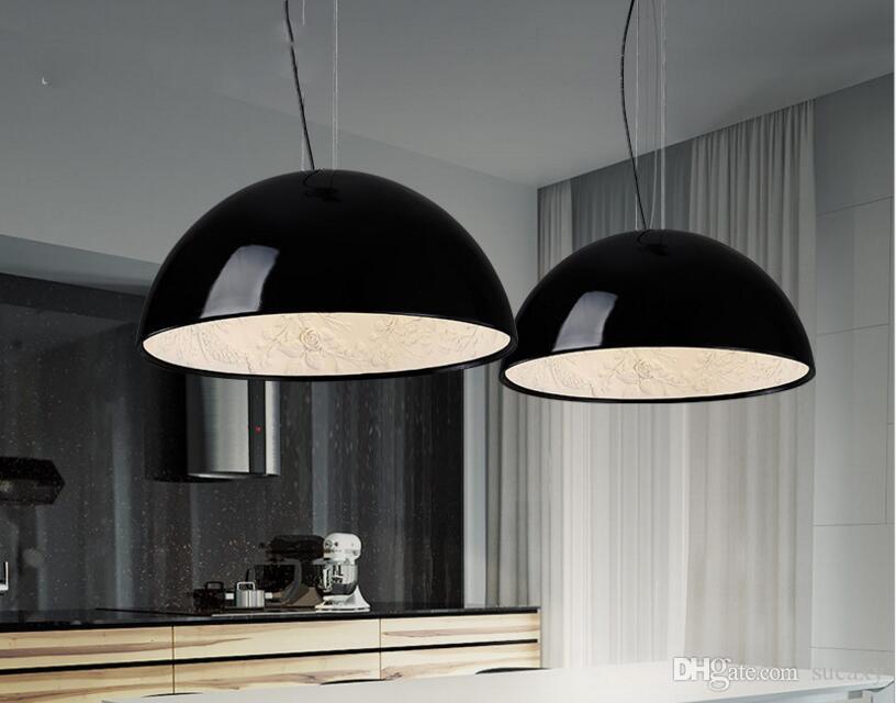 Acquista Lampada A Sospensione Stile Italiano Skygarden Lampada A ...