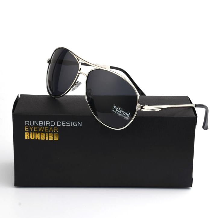 f8e5c5976ac 2017 Fashion Men s Polarized Sunglasses Driving Sun Glasses for Men ...