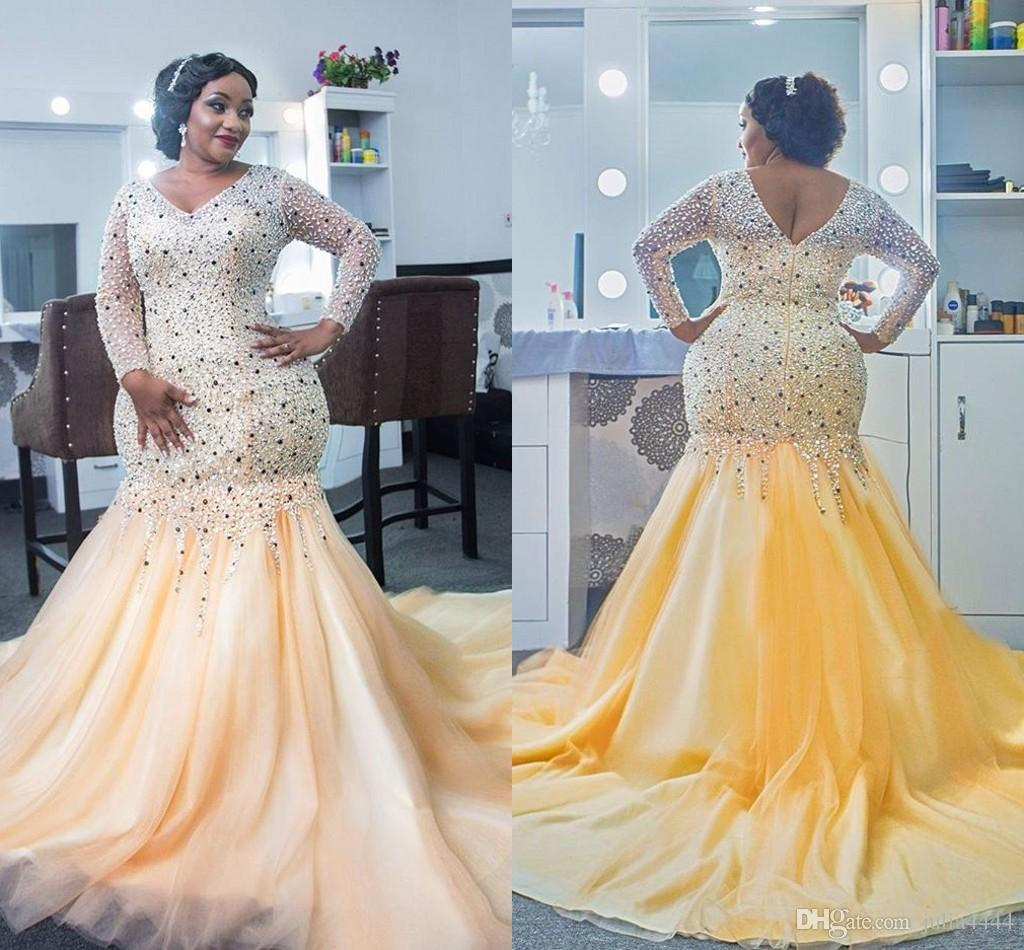 plus size pageant dresses - Nuruf.comunicaasl.com